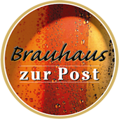 Brauhaus zur Post icon
