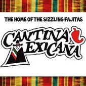 Cantina Mexicana icon