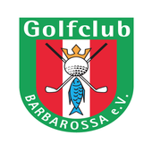 Golfclub Barbarossa e V icon