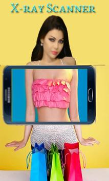 download xray clothes scanner simulator apk for android latest version download xray clothes scanner simulator