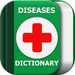 Disorder & Diseases Dictionary 2018