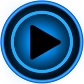 Video Player 2017 icon