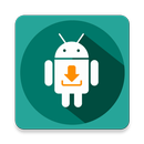 APK Extractor Pro APK Android