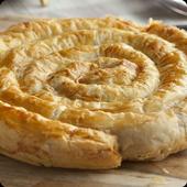 İnternetsiz Börek Tarifleri icon