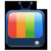 حفظ الصور والفيديو icon