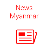 News Myanmar icon