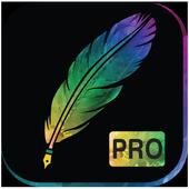 Designs Pro icon