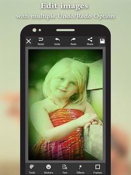 Designs Pro: Photo Studio Free apk screenshot