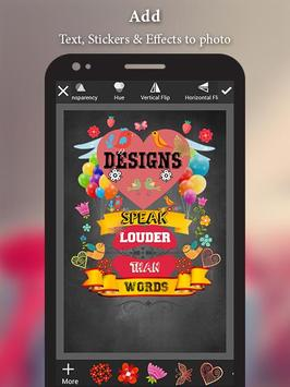 Designs Pro screenshot 5