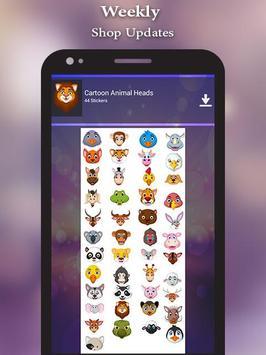 Designs Pro screenshot 8