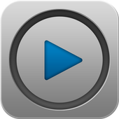 Smart Video Player HD : Video Player for Android icon