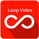 Looping Video - Video Boomerang APK Android