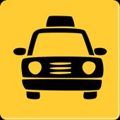 SMARTAXIS CENTRAL icon