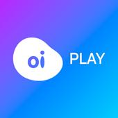 Oi Play icon