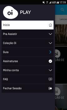 Oi Play screenshot 1