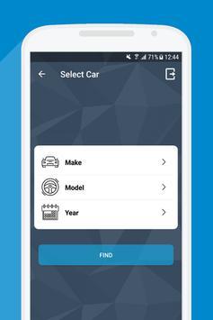 SmartBox Reference Guide screenshot 2
