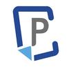 Pandero Smart Boleta icon