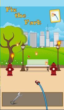 Fire Rescue screenshot 9