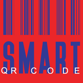 Smart QR Barcode Scanner icon