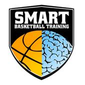 Smart Basketball On Demand icon