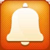 東訊智慧門鈴系統 icon