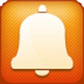 東訊IMS智慧門鈴系統 icon