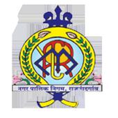 Smart City Rajnandgaon icon