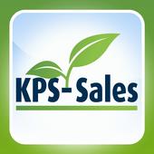 KPS-Sales icon