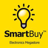 SmartBuy icon