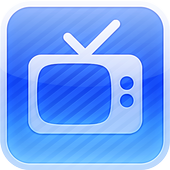 Ultimate Mobil Tv icon