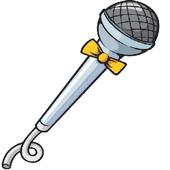 유성음검출 icon
