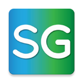 SmartGoa - Local Search icon