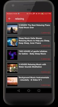 DownTube Plus Video Downloader apk screenshot