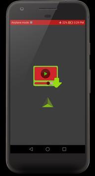DwonTube Pro Free Video Download poster