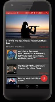 DwonTube Pro Free Video Download apk screenshot