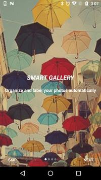 Smart Gallery poster