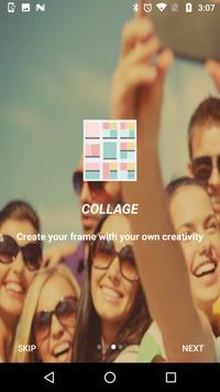 Smart Gallery screenshot 3