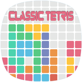 Block Puzzle Free for Tetris icon