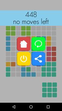 Block Puzzle 1010! screenshot 2