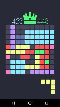 Block Puzzle 1010! screenshot 5