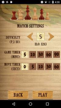 Chess Online - Free Chess apk screenshot