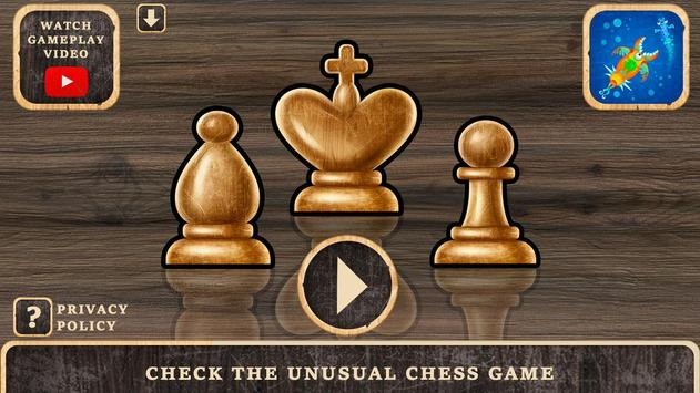 Chess Online With Friends for Android - APK Download