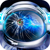 Space Station Survival Quest icon
