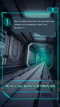 Space Station Survival Quest apk screenshot