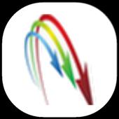 DL Rastreamento icon