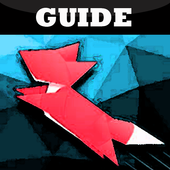Guide for Fast like a Fox icon