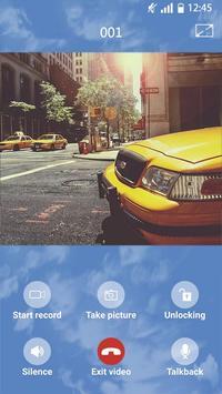 Butler apk screenshot