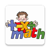 CrazyMath icon
