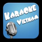 Karaoke Vietnam icon