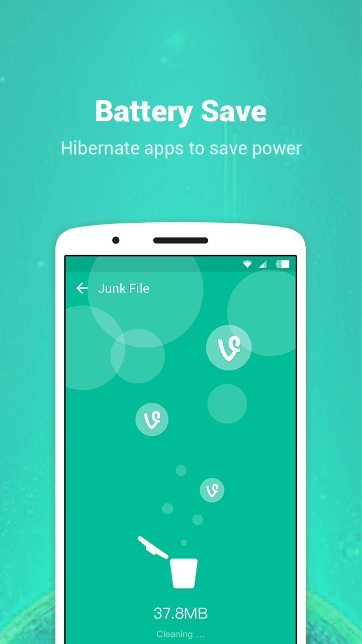 Smart Clean Fast Optimizer App For Android Apk Download